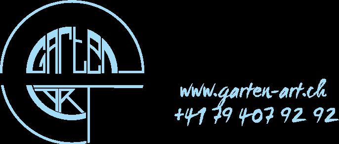 Gartenart GmbH